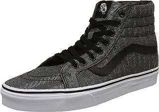 Unisex Sk8-Hi Reissue Sneaker