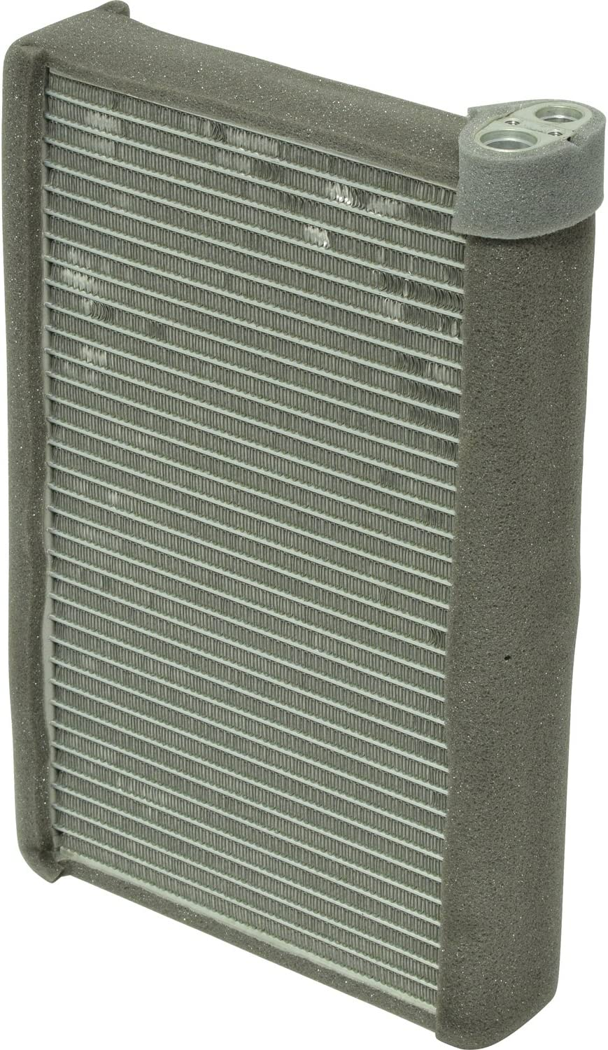 Universal NEW before selling Air Conditioner EV 940009PFC Core Evaporator A C specialty shop