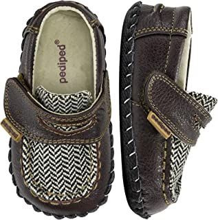 Kids' Charlie Crib Shoe