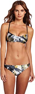 Speedo Women's Team Collection Home Of The Fast Swimsuit