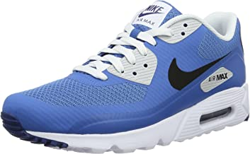 Best nike air max 90 ultra essential Reviews