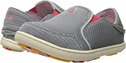OluKai Kids Nohea Mesh (Toddler/Little Kid/Big Kid)