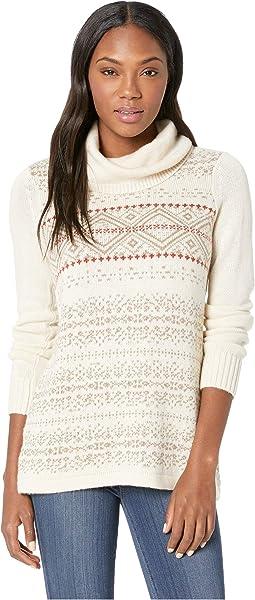 Keelan Sweater