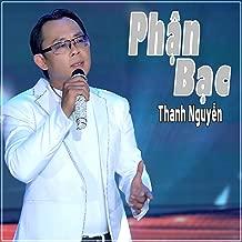 Phan Bac