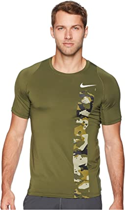 Nike Shoes Activewear Accessories Zappos Com
