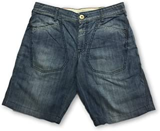 Best girbaud denim shorts Reviews