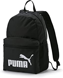 407eaa429 Puma Backpacks: Buy Puma Backpacks online at best prices in India ...
