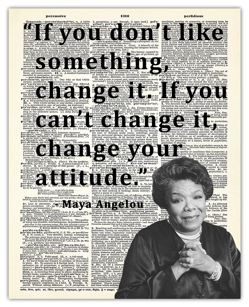 Inspirational sold out Wall Art Maya Angelou Quote: Ranking TOP10 Like If So You Don't