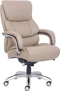 LaZBoy Executive Chair, Beige