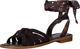 Best nine west beaded sandals Reviews