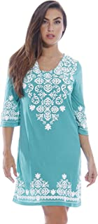 Best just love summer dresses Reviews