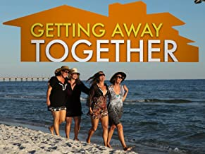 Getting Away Together