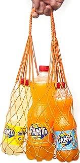 avoska string bag