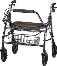 nova heavy duty walker