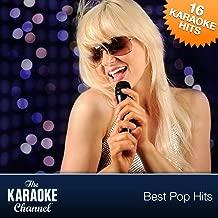 The Karaoke Channel - Best Pop Hits