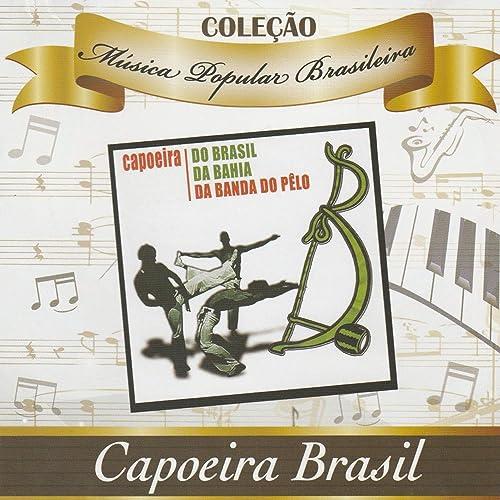 Arauna by Banda do Pelô on Amazon Music - Amazon.com
