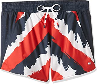 Tommy Hilfiger Bermuda Shorts for boys in