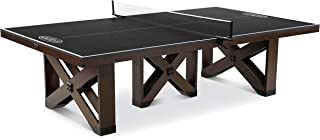 Best barrington fremont collection official size table tennis table Reviews