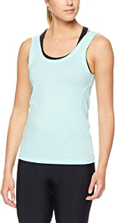 Lorna Jane Women's Performance Active Tank
