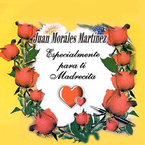 Feliz Cumpleanos de Juan Morales Martinez en Amazon Music ...