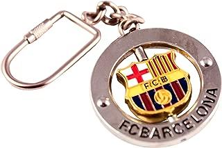 fc barcelona stock
