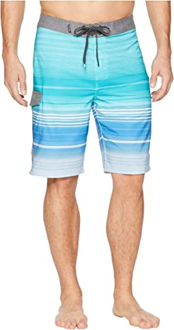 Mirage Disclosure Boardshorts