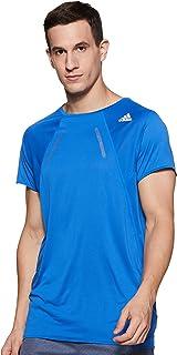 adidas Men's Undershirt