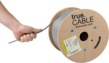 Best cat6 adsl cable Reviews