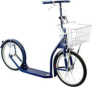 Best amish scooters lancaster pa Reviews
