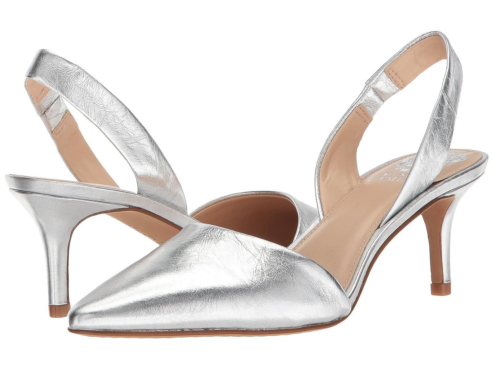 Vince Camuto KolissaCheap and distinctive eye-catching shoes