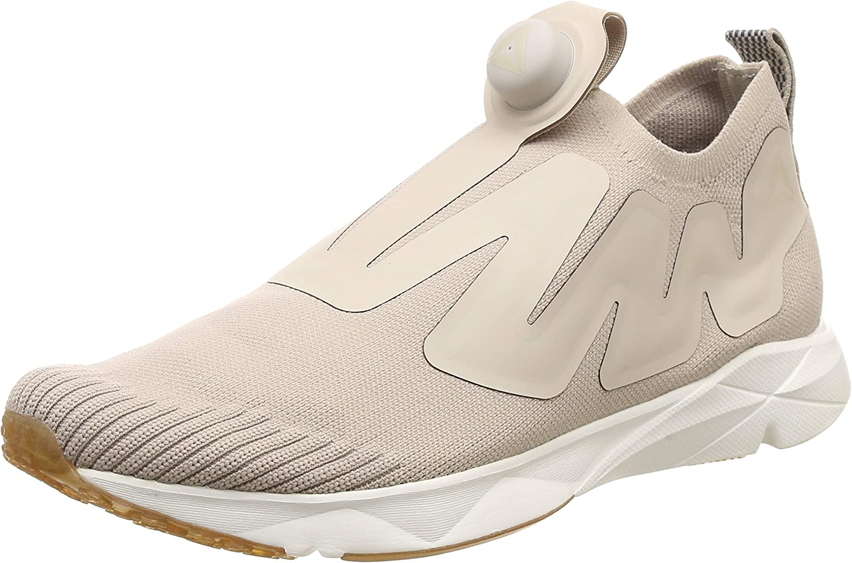 Reebok Adults' Pump Supreme Ultk Fitness shoes