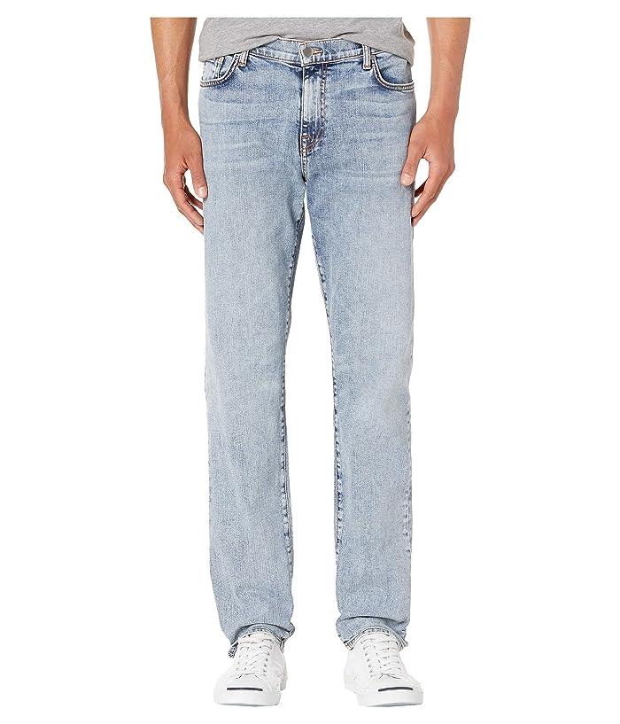 BLDWN Modern Slim (Mineral) Men's Jeans