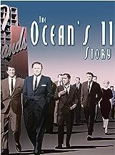 Best frank sinatra dean martin movies Reviews