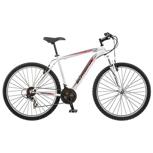 Schwinn Mountain Bike: Amazon com
