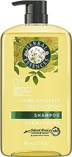 شامپو کلکسیونی Herbal Essences Shine ، 29.2 fl oz ، 29.2 Fl Oz