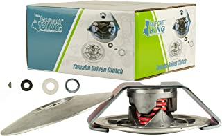 Best yamaha g1 clutch rebuild kit Reviews