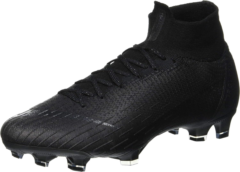 Nike Boy's Football Boots, Mens
