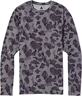 Best grayscale clothing brand Reviews