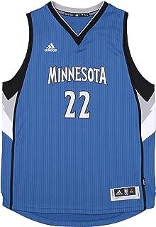 Amazon.com: adidas nba swingman jersey