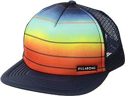 Billabong 73 Trucker Hat