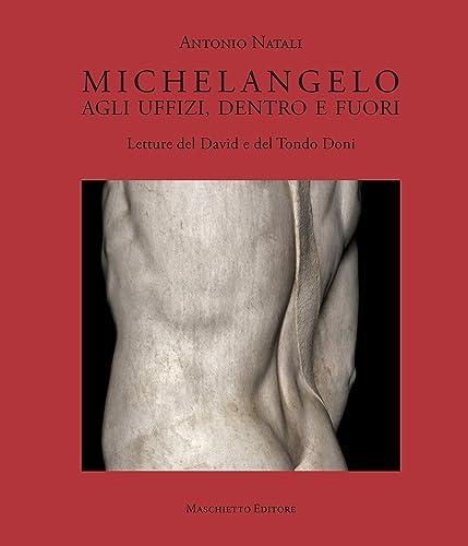 Books By Antonio Natali_rosso Fiorentino_8836606318_fr - Antonio ...