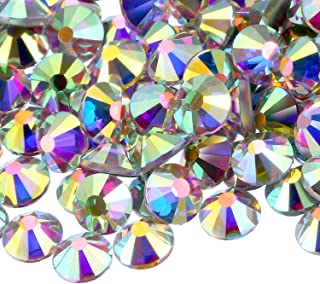 Best hot fix crystals Reviews