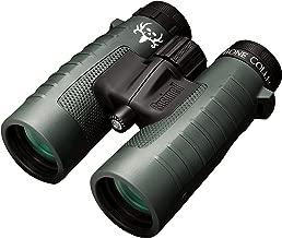 Bushnell Trophy Roof Binoculars (Renewed)