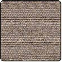 Best 3x3 area rug Reviews