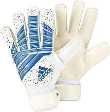 adidas Football Full Finger Gloves - 10 Inch,White