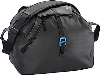 Black Diamond Gym Solution väska klätterlina klätterlina