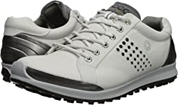 ECCO Golf Shoes for Men for sale | eBay