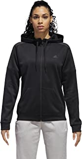 Women's Athletics Team Issue Full-Zip Hoodie