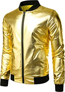Best nehru jacket with paint shirt Reviews