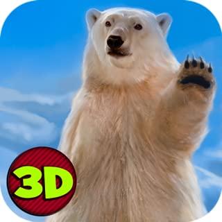 Mejor Polar Bear Survival de 2020 - Mejor valorados y revisados